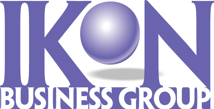 Ikon Business Group
