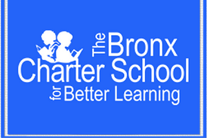 The Bronx Charter School for Better Learning