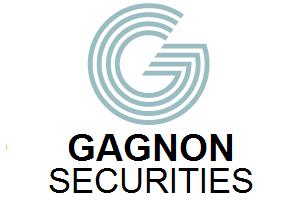 Gagnon Securities